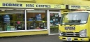 For All Your Plant Hire Needs - Dormer Hire Centres - Please Click To See Their Website