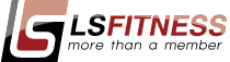 LS Fitness : Health / Fitness Club, Gym In Stafford