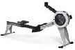 Hire/Rent Concept2 Rower