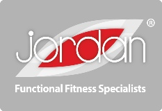 Click Here For More Information On The Jordan Fitness Range In & Out Fitness Sells
