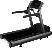 Trade Out Sell SellingLife Fitness Strength Gym Fitness Exercise Equipment