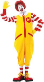 Click Here To See The Ronald McDonald House Charities (RMHC) Website