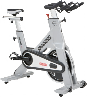 Suppliers Of Reconditioned Star Trac Spinner NXT Spin Bikes